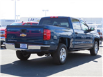 2018 Silverado 1500 Crew Cab 4x2,  Pickup #T18327 - photo 4