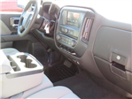 2018 Silverado 1500 Crew Cab 4x2,  Pickup #T18327 - photo 6
