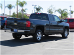 2018 Silverado 1500 Double Cab 4x2,  Pickup #T18392 - photo 2