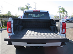 2018 Silverado 1500 Crew Cab 4x4, Pickup #T18418 - photo 5