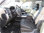 2018 Silverado 1500 Crew Cab 4x4, Pickup #T18418 - photo 8