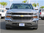 2018 Silverado 1500 Double Cab, Pickup #T18422 - photo 3