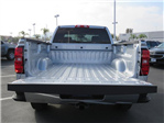 2018 Silverado 1500 Double Cab, Pickup #T18422 - photo 5