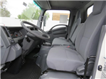 2018 LCF 4500 Regular Cab,  Supreme Spartan Service Utility Van #T18440 - photo 7