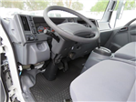 2018 LCF 4500 Regular Cab,  Supreme Spartan Service Utility Van #T18440 - photo 8