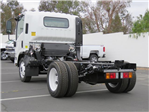 2018 LCF 4500 Regular Cab,  Cab Chassis #T18440 - photo 1
