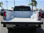 2018 Silverado 1500 Crew Cab,  Pickup #T18464 - photo 5