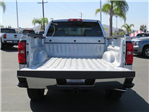 2018 Silverado 1500 Crew Cab,  Pickup #T18466 - photo 5