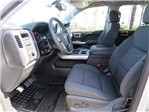 2018 Silverado 1500 Crew Cab,  Pickup #T18466 - photo 8