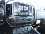 2018 Silverado 1500 Crew Cab,  Pickup #T18466 - photo 9