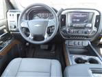 2018 Silverado 1500 Crew Cab 4x2,  Pickup #T18518 - photo 8