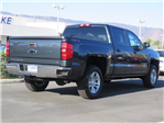 2018 Silverado 1500 Crew Cab 4x4,  Pickup #T18540 - photo 2