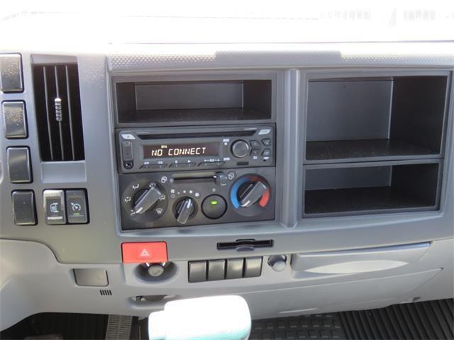 2018 LCF 4500 Regular Cab 4x2,  Martin Stake Bed #T18547 - photo 10
