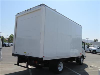 2018 LCF 4500 Regular Cab,  Dry Freight #T18548 - photo 2