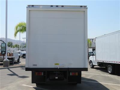 2018 LCF 4500 Regular Cab,  Dry Freight #T18548 - photo 4