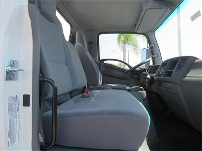 2018 LCF 4500 Regular Cab 4x2,  Delta Stag Dry Freight #T18548 - photo 6