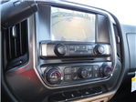 2018 Silverado 1500 Crew Cab 4x2,  Pickup #T18555 - photo 10