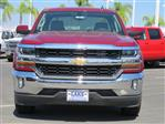 2018 Silverado 1500 Crew Cab 4x2,  Pickup #T18562 - photo 3