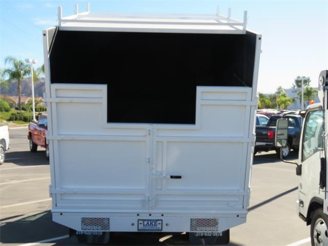 2019 Chevrolet LCF 5500XD Regular Cab 4x2, Martin Chipper Body #T19007 - photo 16