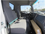 2019 LCF 5500XD Regular Cab,  Cab Chassis #T19007 - photo 6