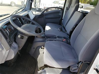 2019 Chevrolet LCF 5500XD Crew Cab 4x2, 16' Stakebed With Liftgate #T19171 - photo 9