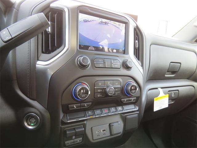 2019 Silverado 1500 Double Cab 4x2,  Pickup #T19204 - photo 10