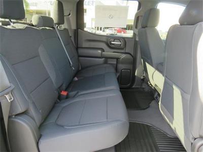 2019 Silverado 1500 Crew Cab 4x2,  Pickup #T19230 - photo 6