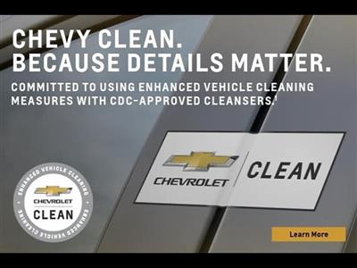 2019 Chevrolet Silverado 5500 Regular Cab DRW 4x2, Scelzi CTFB Contractor Body #T19468 - photo 12