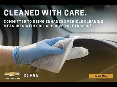 2019 Chevrolet Silverado Medium Duty Regular Cab DRW 4x2, Scelzi CTFB Contractor Body #T19479 - photo 11