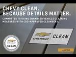 2019 Chevrolet Silverado Medium Duty Regular Cab DRW 4x2, Scelzi CTFB Contractor Body #T19479 - photo 12