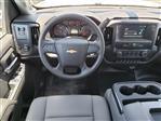 2020 Chevrolet Silverado 5500 Crew Cab DRW 4x2, Scelzi SEC Combo Body #T20376 - photo 13