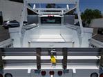 2020 Chevrolet Silverado 5500 Crew Cab DRW 4x2, Scelzi SEC Combo Body #T20376 - photo 8