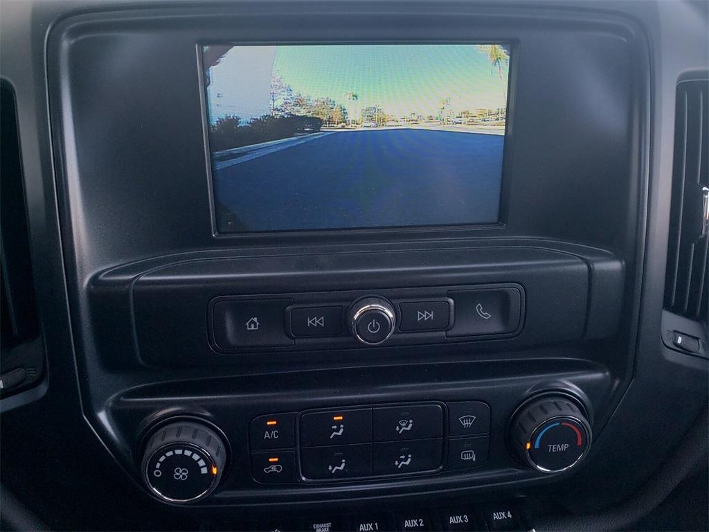 2020 Chevrolet Silverado 6500 Regular Cab DRW 4x2, Knapheide Saw Body #T20598 - photo 15