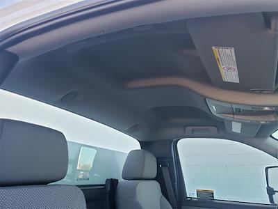 2020 Chevrolet Silverado 6500 Regular Cab DRW 4x2, Knapheide Saw Body #T20598 - photo 12
