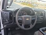 2020 Chevrolet Silverado 6500 Regular Cab DRW 4x2, Knapheide Saw Body #T20598 - photo 14