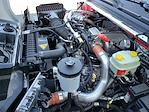 2020 Chevrolet Silverado 6500 Regular Cab DRW 4x2, Knapheide Saw Body #T20598 - photo 17