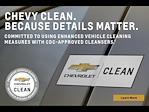 2020 Chevrolet Silverado 6500 Regular Cab DRW 4x2, Knapheide Saw Body #T20598 - photo 21