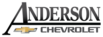 Lake Chevrolet logo