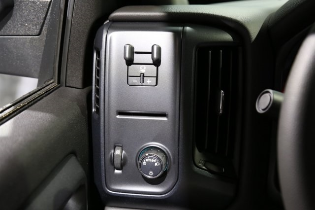 2018 Silverado 1500 Double Cab 4x2,  Pickup #63529 - photo 14