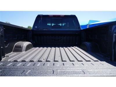 2020 Silverado 2500 Crew Cab 4x4, Pickup #100452 - photo 20