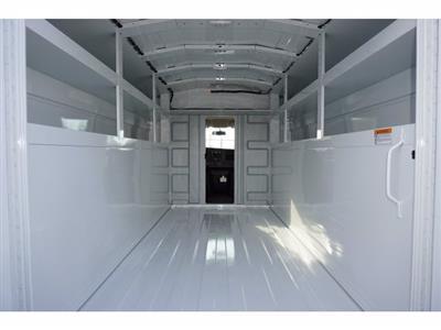 2020 Chevrolet Express 3500 RWD, Knapheide KUV Service Utility Van #101474 - photo 3