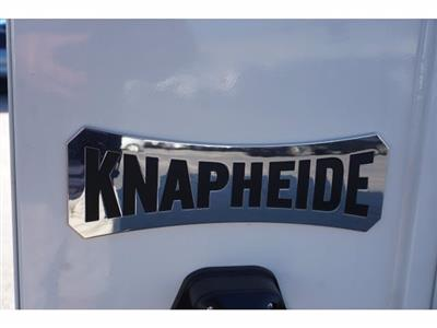 2020 Chevrolet Express 3500 RWD, Knapheide KUV Service Utility Van #101474 - photo 9