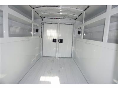 2020 Chevrolet Express 3500 RWD, Knapheide KUV Service Utility Van #101474 - photo 15