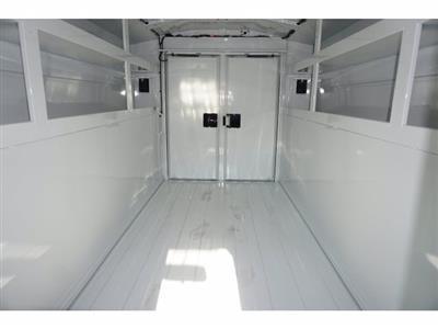 2020 Chevrolet Express 3500 RWD, Knapheide KUV Service Utility Van #101474 - photo 16