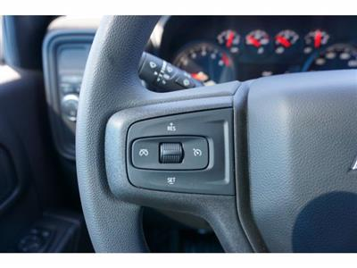 2020 Chevrolet Silverado 1500 Crew Cab RWD, Pickup #101605 - photo 8