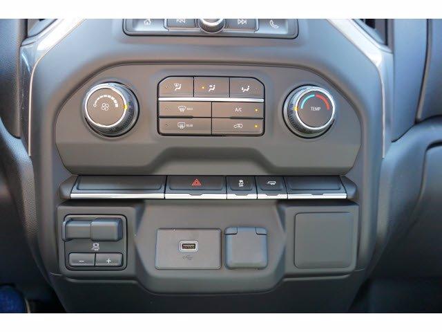 2020 Chevrolet Silverado 2500 Regular Cab RWD, Knapheide Steel Service Body #101745 - photo 8