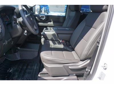 2020 Chevrolet Silverado 2500 Regular Cab RWD, Knapheide Steel Service Body #101745 - photo 5