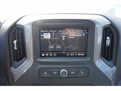 2020 Chevrolet Silverado 2500 Regular Cab RWD, Knapheide Steel Service Body #101745 - photo 6
