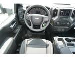 2020 Chevrolet Silverado 2500 Crew Cab 4x4, Knapheide Steel Service Body #101952 - photo 4