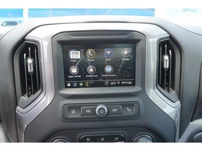 2020 Chevrolet Silverado 2500 Regular Cab 4x4, Royal Service Body #101972 - photo 7